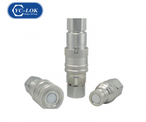Ferrule fittings Supplier