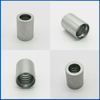 China 00400 FERRULE FOR 4SP 4SH10-16 R1206-16 HOSE factory
