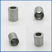 China 00401 FERRULE FOR DIN20023 4SH & R1232 HOSE factory