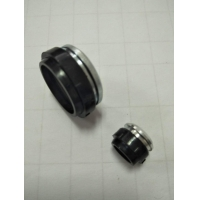 China EO DUR FUNCTIONAL NUT WITH SEALRING factory
