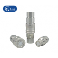 China Tube adapters Manufacturer factory